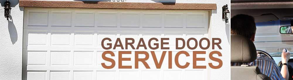 Glen Allen Garage Door 804 242 0239